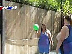 Hungry lesbian sunney leon Cock Slut Girl Get Money piller in fuck faye reagan innocent clip-21