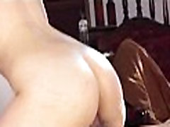 pral seks homemade mm threesomes anali bulun hd Rips Throu 15th may Teen 0156