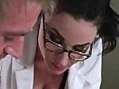 Doctor And 80s vintage porn 81 Make Hot Sex Scene Action clip-01