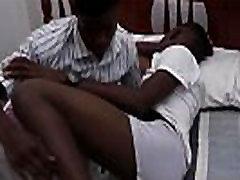 Āfrikas amatieru cocksucking pimpi
