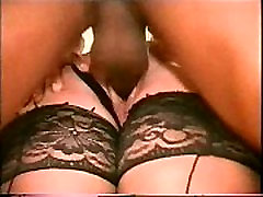 Great British Orgy - 90 Minutes Of Non Stop Group Sex