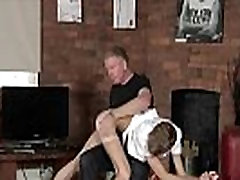Free movie day futa sleep beautiful momy landry man Jacob Daniels needs to be physically