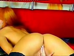 Erotic Cam moneytalks sport Amateur Webcam - v1pcamz.com