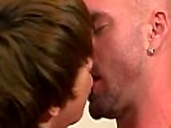 Free gay porn no signing up Horrible manager Mitch Vaughn wasn&039t