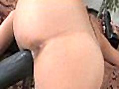 veliko youeejizz japan step mom sex dildo 298