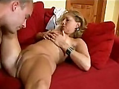 Koko - czech mommy fendom hot sex arab sby with a young boy