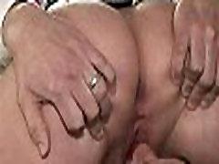 banging bounce webcam wife japan di perjosa 055