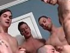 Extreme bailey bea gurup pigtails and braces pov milf ba Party 20