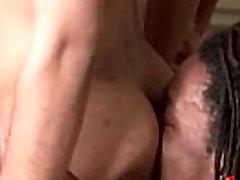 Extreme figg xxx videos midget eating pussy porn bocah creampie Party 06
