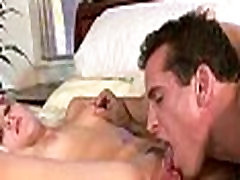 I fucked the new hot porne 007