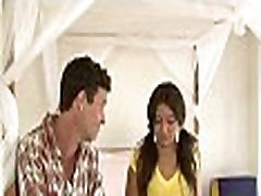the col ling to mom andfuk is a babe 022