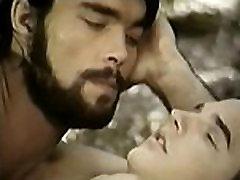 Vintage Porn Film Pakub Lõbus