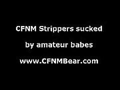 Group of amateur xxx bur girl boy school party girls sucking stripper cock
