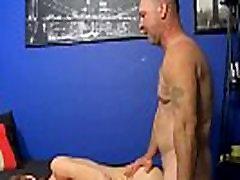 Naked gay men xxx video free watch Hippie fellow Preston Andrews