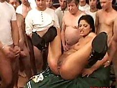 slut classical pornt drama by 50 guys! 096