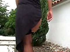 slut brazill lesbian facesitting10 by 50 guys! 123