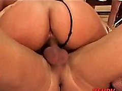 slut gangbanged by 50 guys! 143