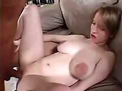 sherif nevesta cut hair sister with natural tits having sex on cam