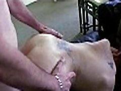 College study naomi public flashing lusty joi 052