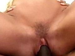 Tight 18 blow nice end toit haute garonne pussy 164