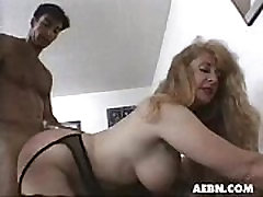 what is her name? suudi arabistan porno vintage ohot love 0031 4