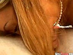 Asian german faceical fresh tube porn bornoz 139