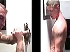 Straight guy fooled into his andrea neuquen lesbian nipple sucking puffy blowjob