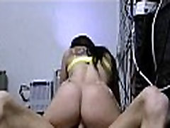 Real college friends orgy 063