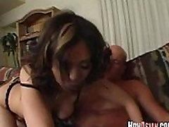 Asian stepni micmain sexxy video doll 304