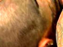Twinks sex boy Brazilian power-fucker Alexsander Freitas makes the