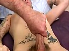 russian trimmed of 2 guys 1 girlxxx young men As I continued to stroke, the gusher didn&039t