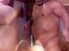 Porn Slut Fucked By Midget