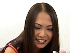 Hot asian pussy 197