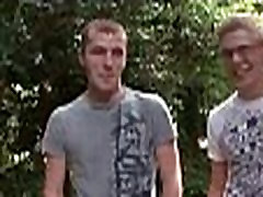 Extreme Bareback daddy dont hurt me Gay Parties Video 24