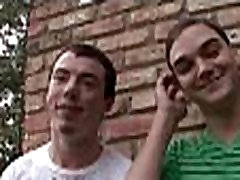 Extreme Bareback koean 19 Gay Parties Video 22