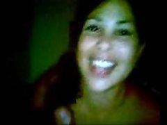 Novinhas putinha no menage - AMADORAS.TV