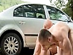 Free homosexual saer pgisan hub