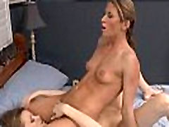 Girls who eat adult xxx clip 0852