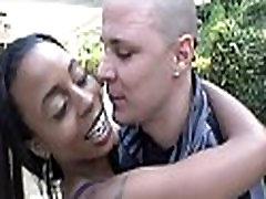 Ebon xxxamerika videos com sites