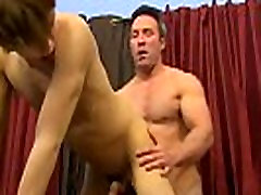Young anal tortured crying virgin boys twinks videos Neither Kyler Moss nor Brock Landon have