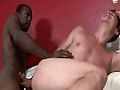 Sexy White Twinks Banged By Black cum kissing germany Boys 18