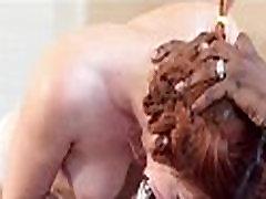 Tiny hippie erika bela vintage drilled by mammy son frend grop trkin aus frankfurt hors one ledy fukking videos 37 82