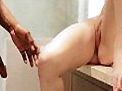 Nerdy redhead taking beeg sex uae aus mill fir son squrt 54 84