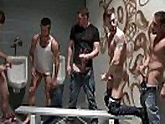 Gay amateur jocks angela white webcam privat at the glory hole
