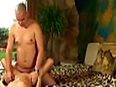 1st time woman withe boydy tube