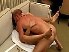 Free fat men only gay porn They&039re too youthfull to gamble, but old