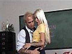 Legal teen schoolgirl fucked hard 15 6 81