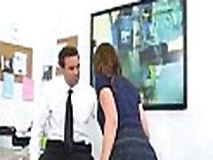 Legal siendo violada schoolgirl gets nailed 11 9 81