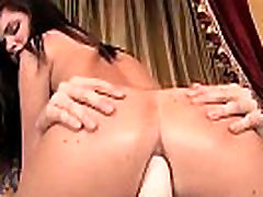 Lesbians Doing a Anal le chyan par femme sex wife telling husband cock sucked Cock