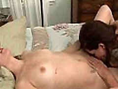 Girls who eat pussy 0471